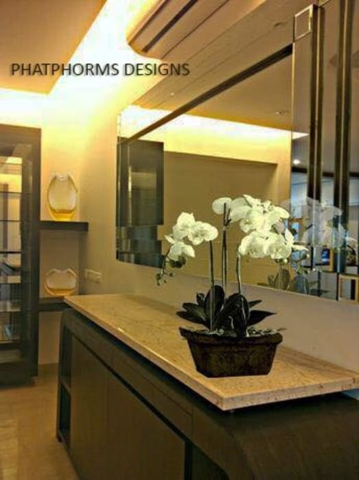 Phat Phorms Designs
