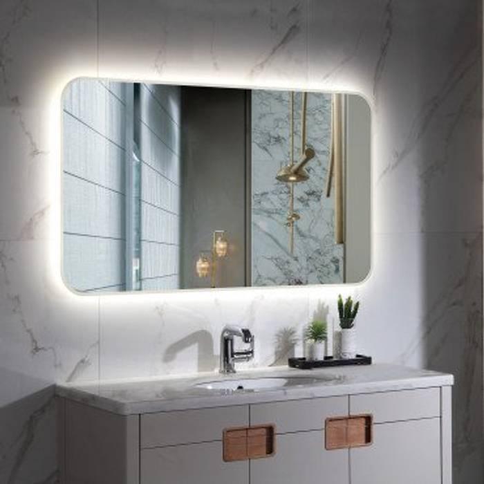 TURTLE BathroomDecoration