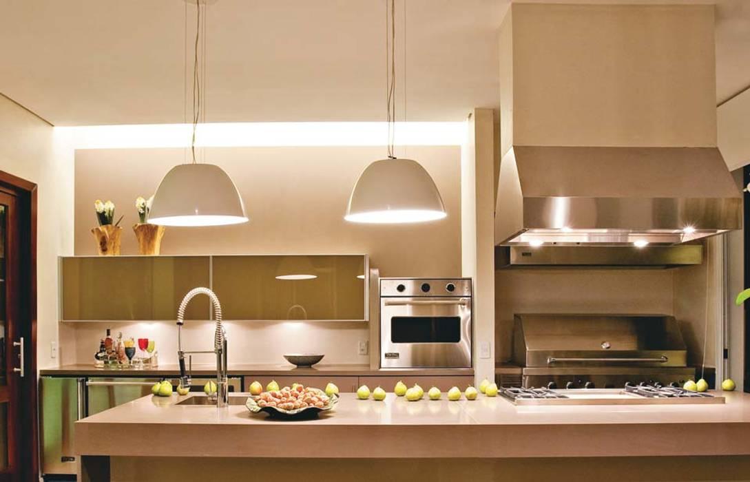 TURTLE 廚房照明