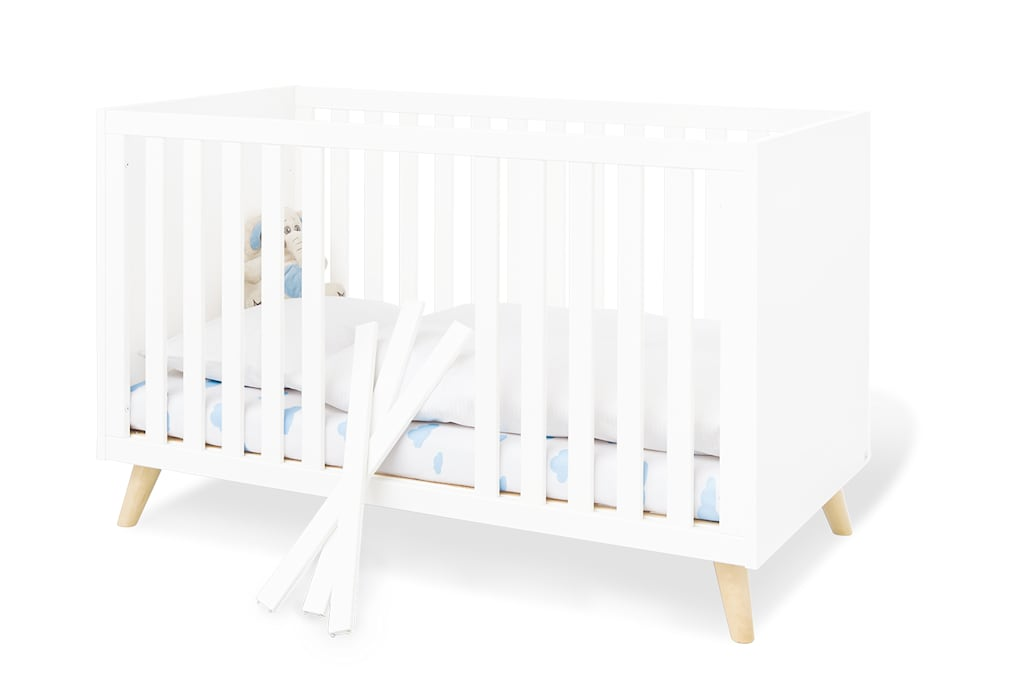Kinderbetten entdecken ❤ Piratenkiste Konstanz Piratenkiste Konstanz - Baby Concept Store KinderzimmerBetten und Krippen