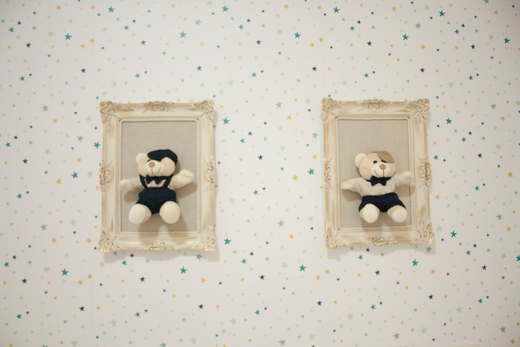 Detalhes por Ana Beatriz Coelho Arquitetura Minimalista