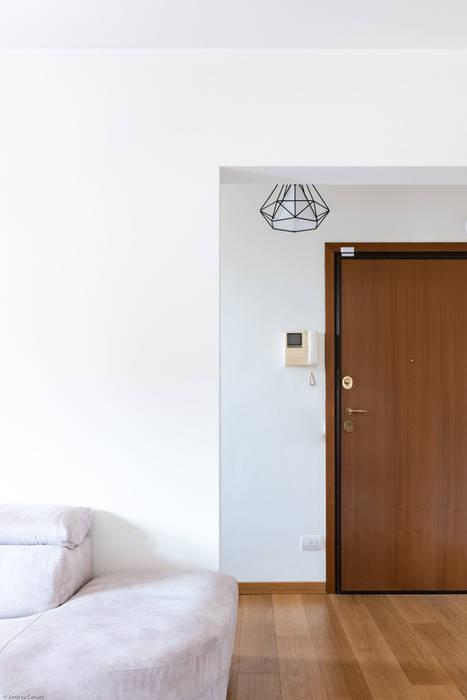 par GruppoTre Architetti Moderne