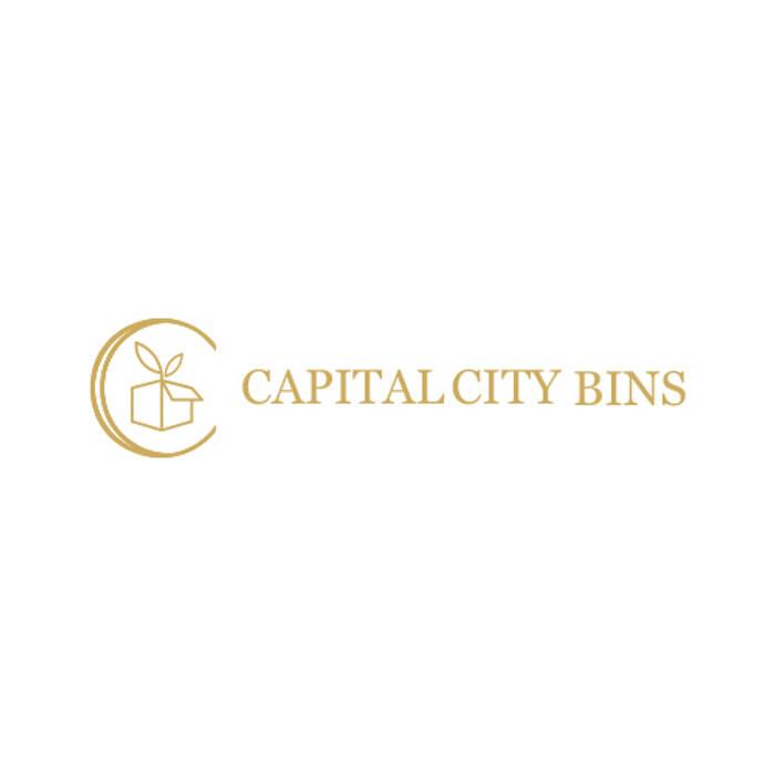 Capital City Bins Capital City Bins