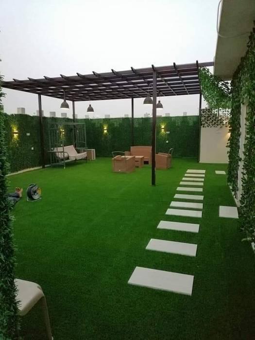 شركة تنسيق حدائق 0565293598 من تنسيق حدائق ابها وخميس مشيط ريفي