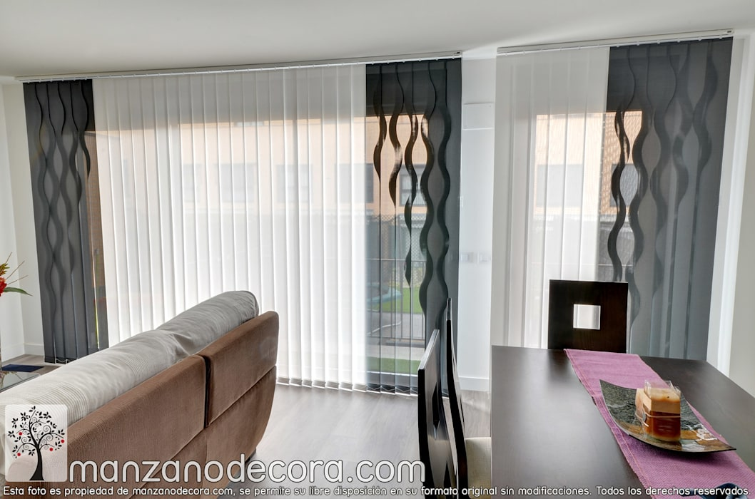 Manzanodecora Living roomAccessories & decoration