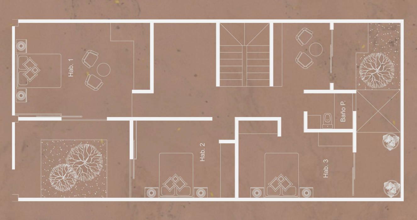 de Concepto Arquitectura Clásico Concreto reforzado