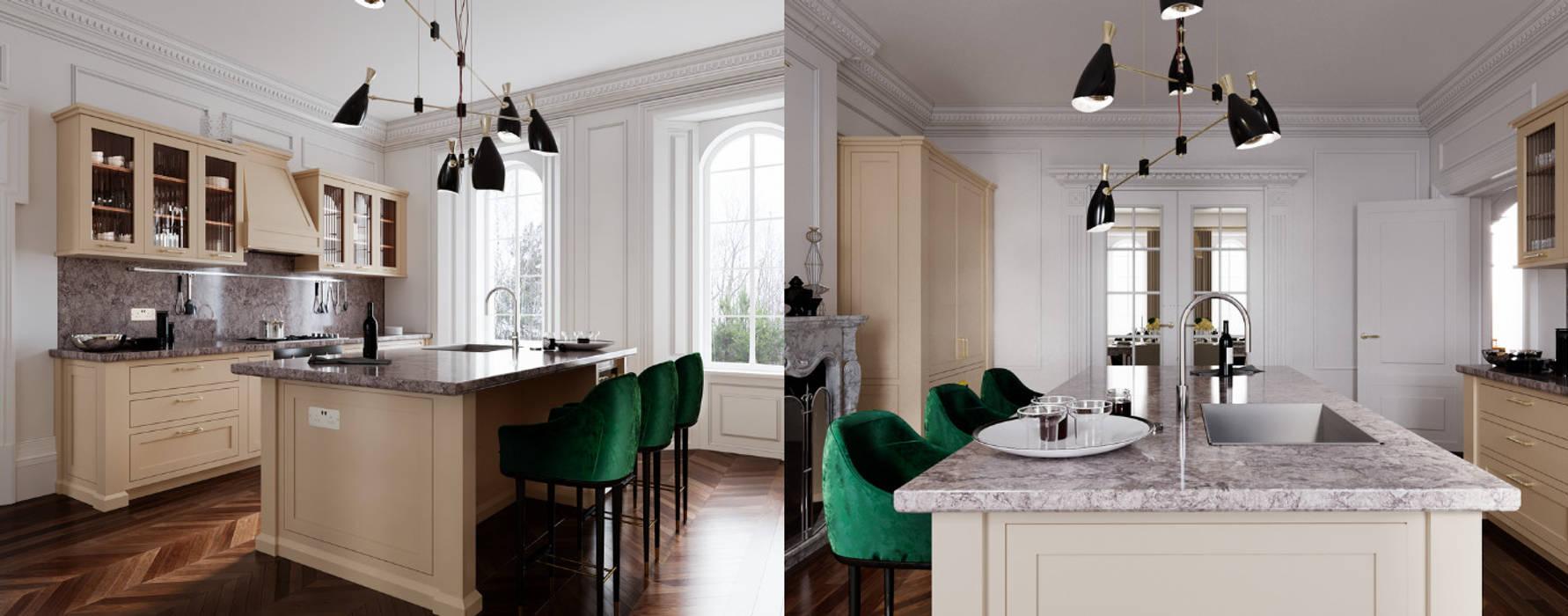 DelightFULL HouseholdAccessories & decoration Copper/Bronze/Brass Black