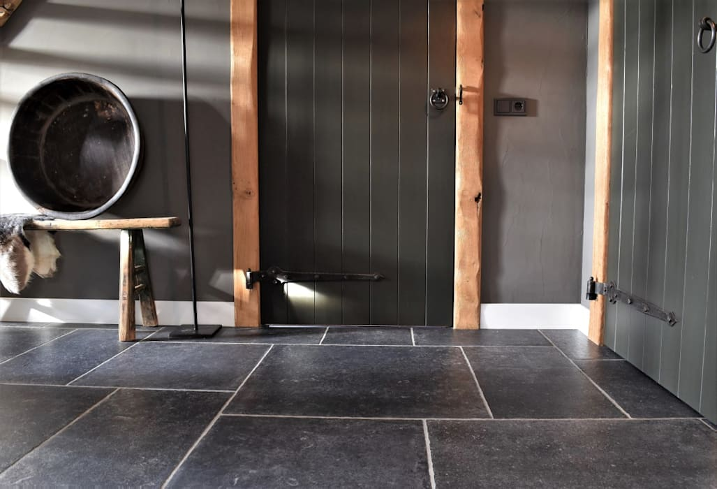 https://www.steenbergentegels.nl/tegels/castle-stones-vloer-loft-dalle-en-bricks Steenbergen Wand- en vloertegels Floors Bricks Grey