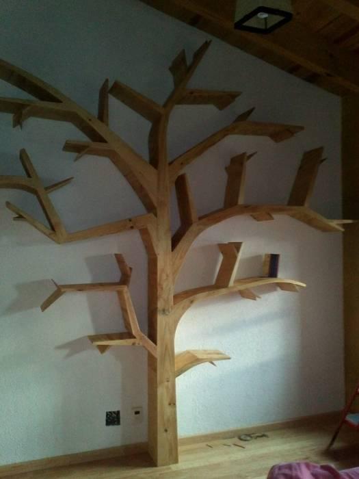 color gris LUPPEE BF00000452 2,5 kg Balanc/ín de madera para ni/ños