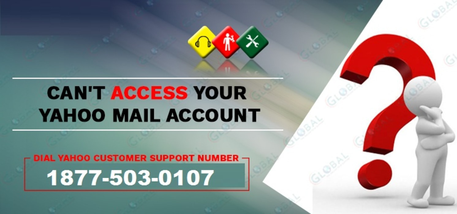Help for Yahoo Mail account- Technical Support by Yahoo Customer Support Number Asian ایلومینیم / زنک