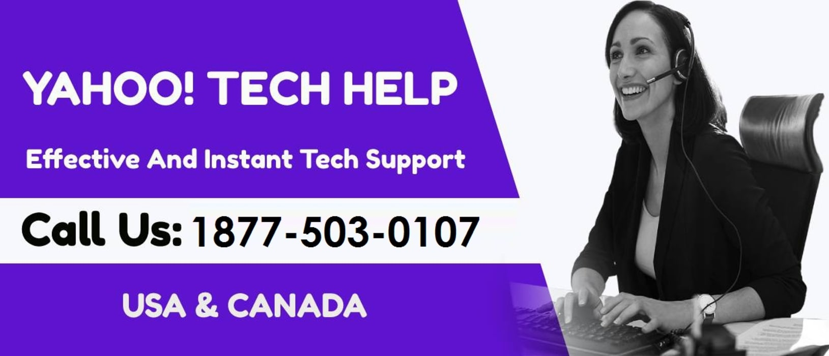 Yahoo Mail Tech Support Number 1877-503-0107 Yahoo Mail Support Number 1877-503-0107 庭院 塑膠 Metallic/Silver
