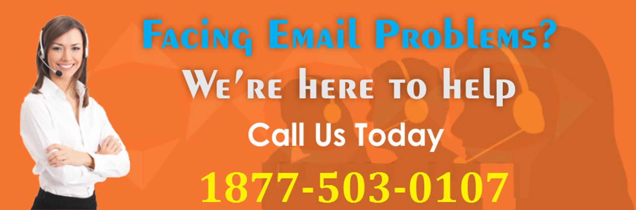 Case eclettiche di Yahoo Mail Support Number 1877-503-0107 Eclettico Compensato