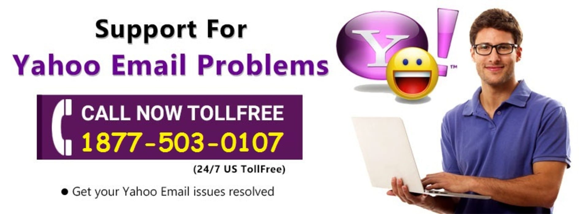Yahoo Mail Customer Service Number 1877-503-0107 Yahoo Mail Support Number 1877-503-0107 طبقه چوب صنعتی Metallic/Silver