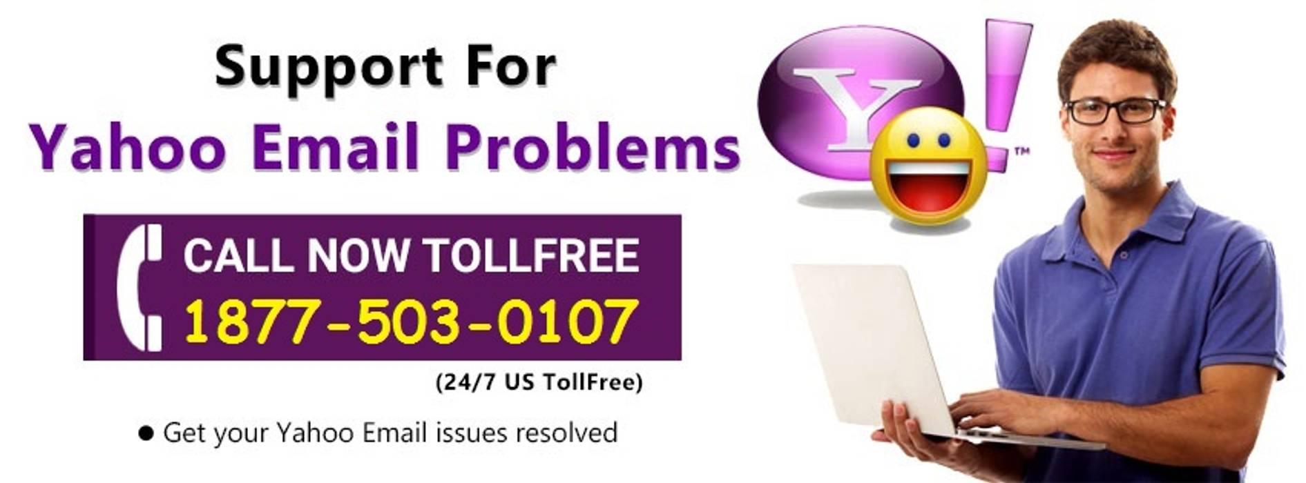 Yahoo Mail Support Number 1877-503-0107 Lantai Kayu Buatan Metallic/Silver