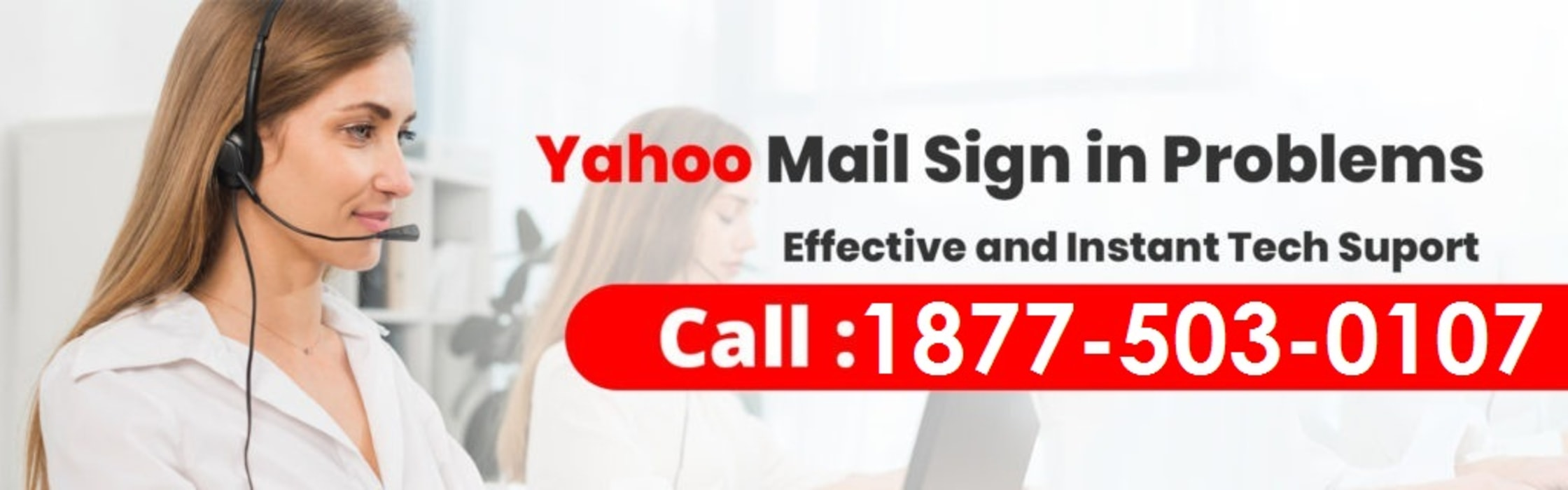 Yahoo Mail Sign In Problem Yahoo Mail Support Number 1877-503-0107 Conference Centres Copper/Bronze/Brass Metallic/Silver