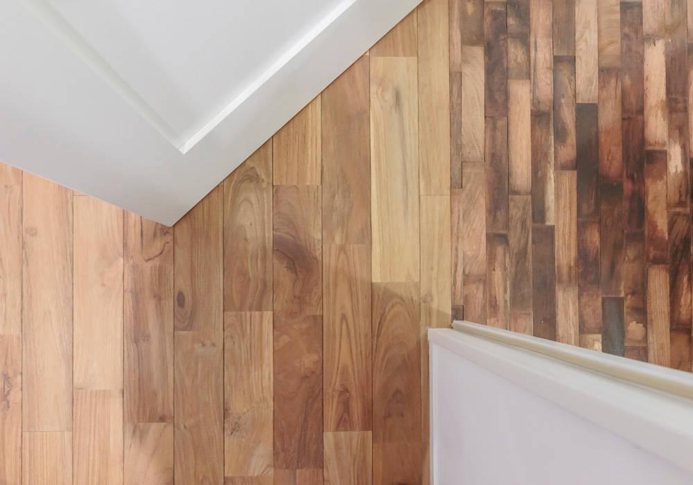 Flooring の リノクラフト株式会社 オリジナル