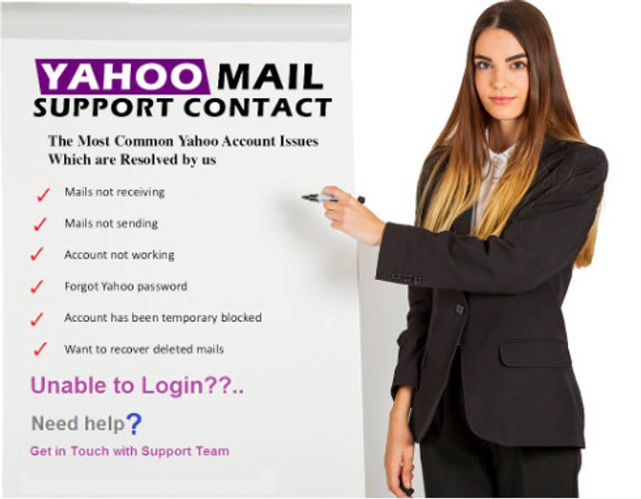 Yahoo Help Phone Number 1855-744-3666 by Yahoo Customer Support Number Classic Aluminium/Zinc