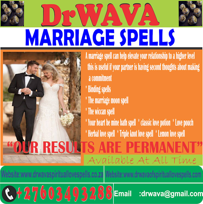 How to get my ex love back +27603493288 permanently lost love spells caster Dundee, East Kilbride, Edinburgh, Glasgow, Gloucester, Hamilton, Kingston upon Hull, Leeds, Leicester, Lisburn, Liverpool, Livingston, Llanelli, Londonderry, Luton, Manchester by Spiritual Colonial Granite