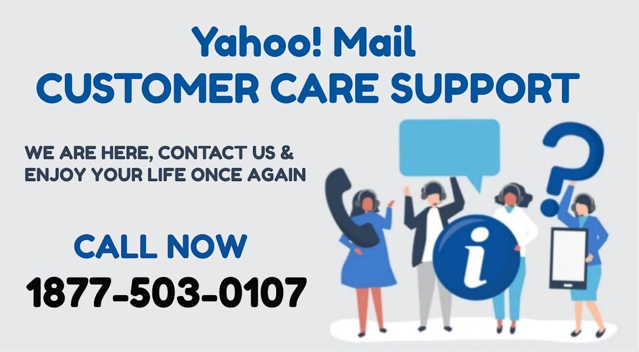 Yahoo Mail Customer Care Support Number 1877-503-0107 Yahoo Mail Support Number 1877-503-0107 庭院遮陽棚 Grey