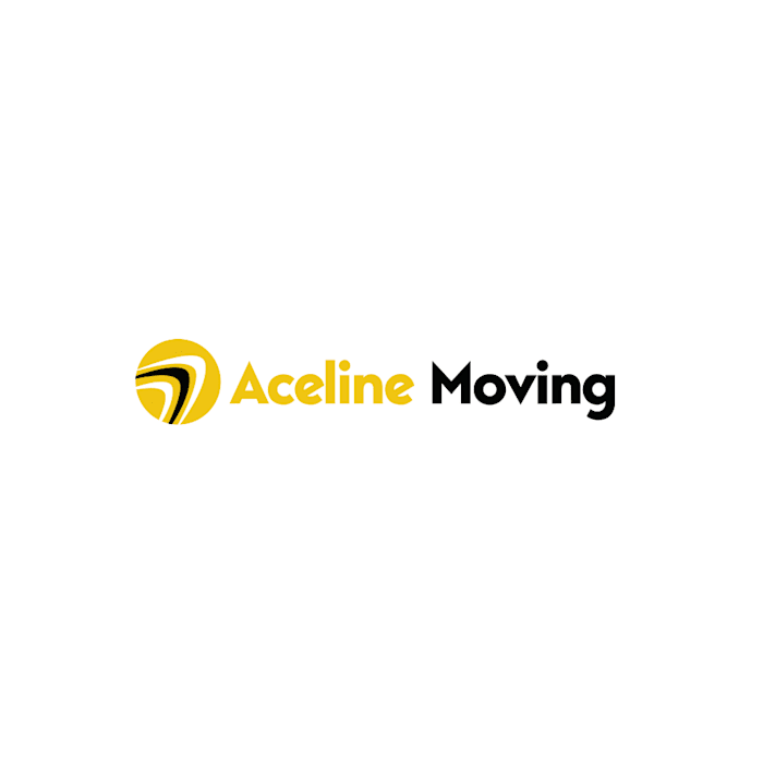 AceLine Moving by AceLine Moving Classic