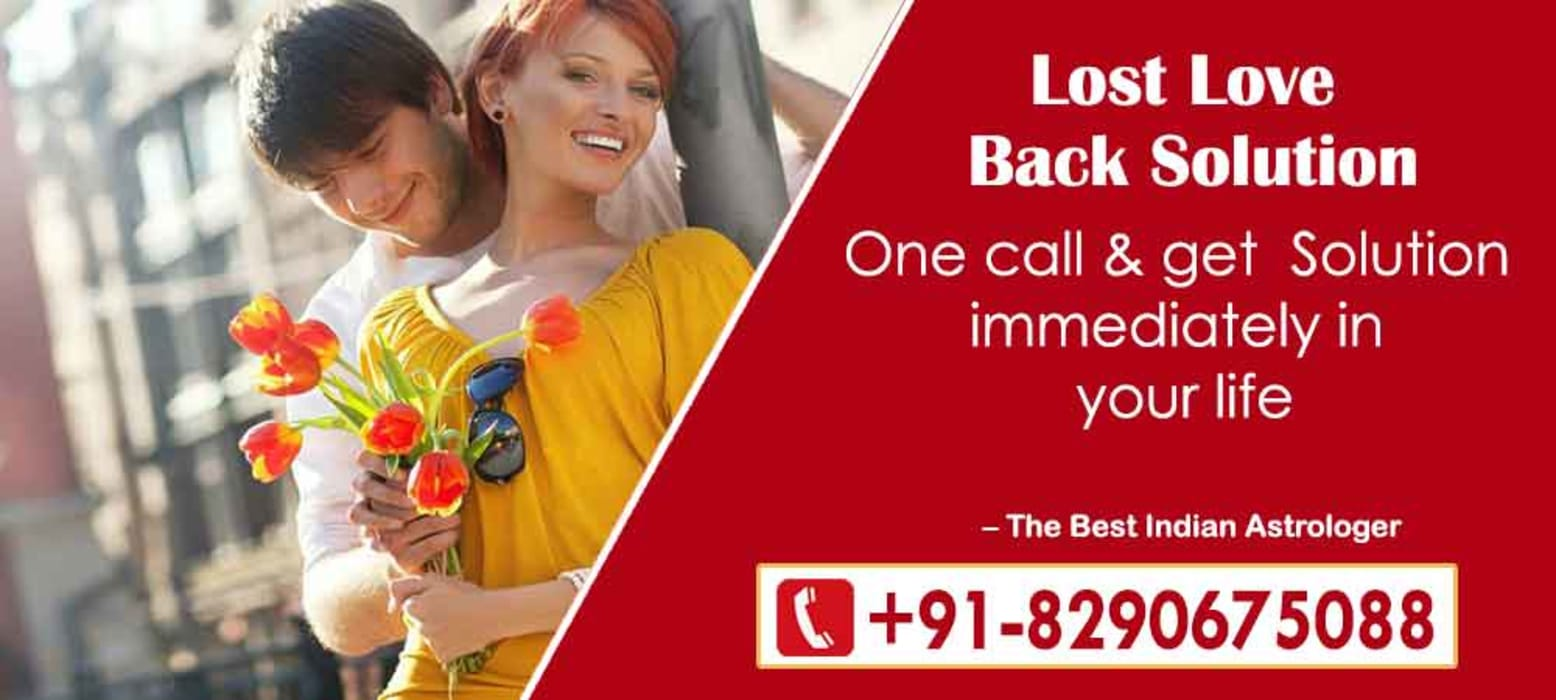 How to Get Bring My Love Back +918290675088 by Famous Tantrik Baba in Canada | Top And Best Tantrik Baba Asian