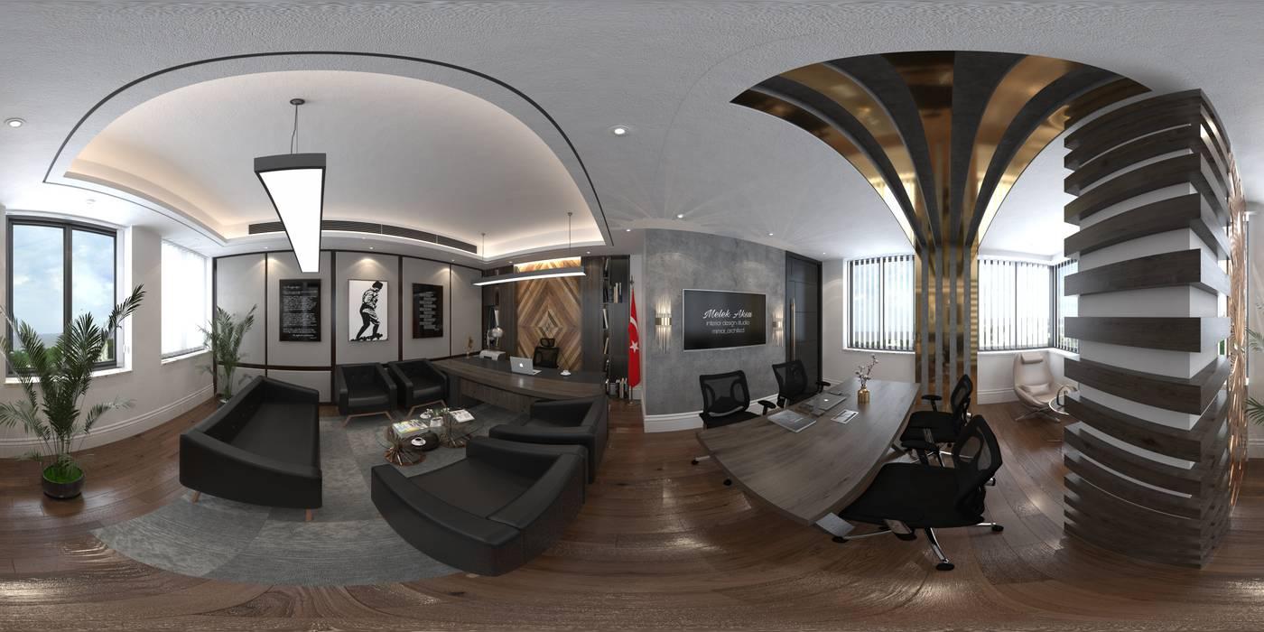 Dekorasyon 3 ve 2 boyutlu mimari çizim #içmekan #tasarım #hotelroom #loca #ofis ➡️HER TÜRLÜ PROJE ORTAKLIĞINIZ İÇİN #mimari #mimar #icmimarlik #içmimarlık #icmimar #render #3dsmax #3d #çizim #dekorayon #restorasyon #modoko #proje #autocad #okanüniversites DESİGN MİMARLIK Akdeniz Ahşap-Plastik Kompozit