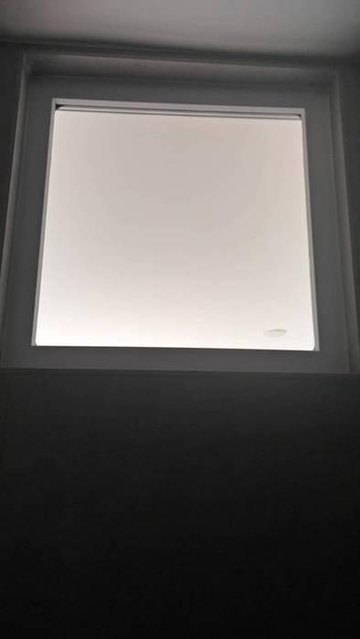 Dentel Clinic Kohchang Project DeKu German Windows Co.,ltd บ้านสำหรับครอบครัว ไม้ผสมพลาสติก White