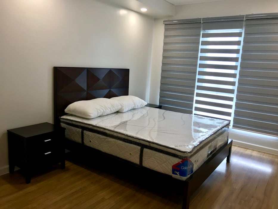 SEQUOIA AT TWO SERENDRA by MKC DESIGN Modern