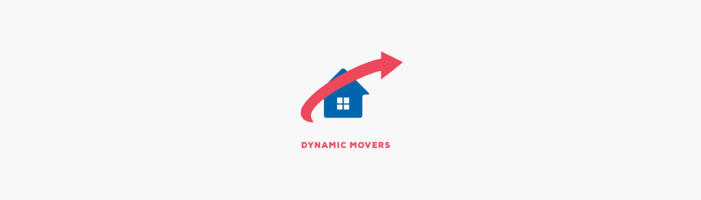 Dynamic Movers Brooklyn 辦公室&店面