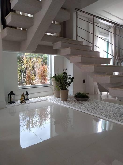 by Juliane Barquete - ACTUM Arquitetura Classic MDF