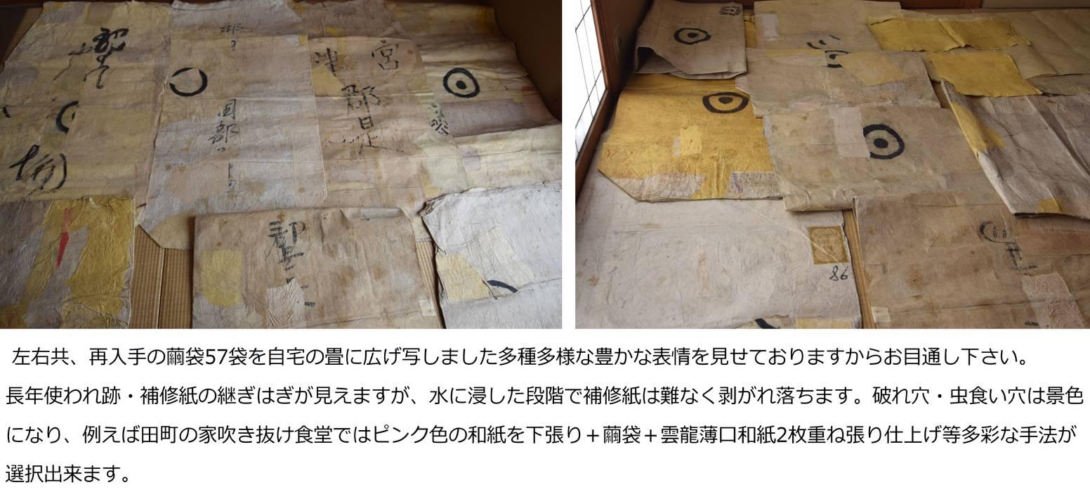by 樹・中村昌平建築事務所 Asian