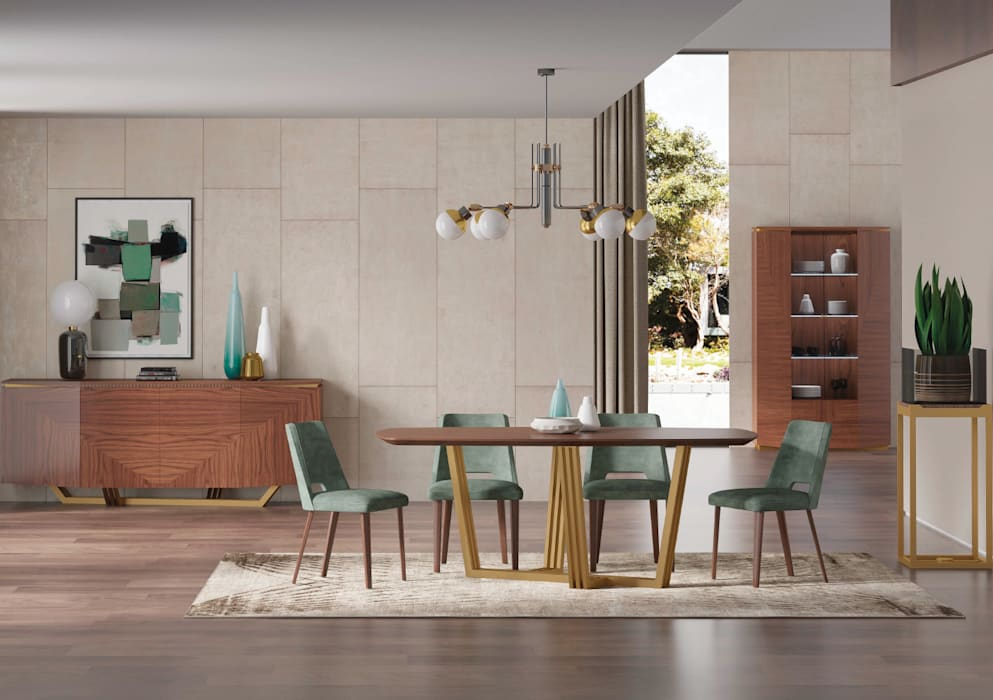 Farimovel Furniture Dining roomDressers & sideboards