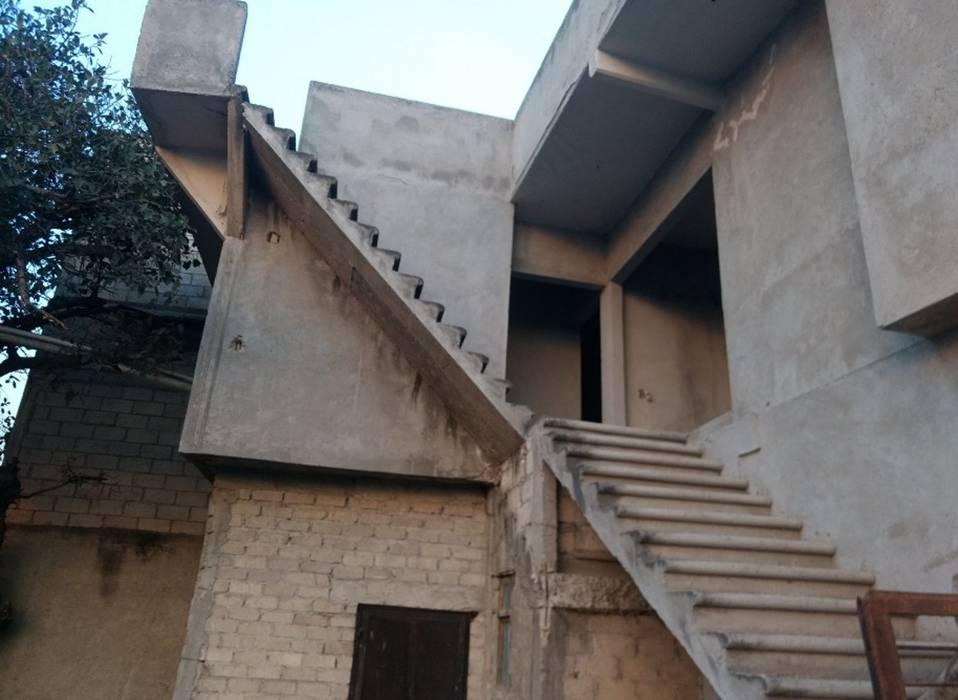 Departamentos en Jiutepec AR216 Condominios