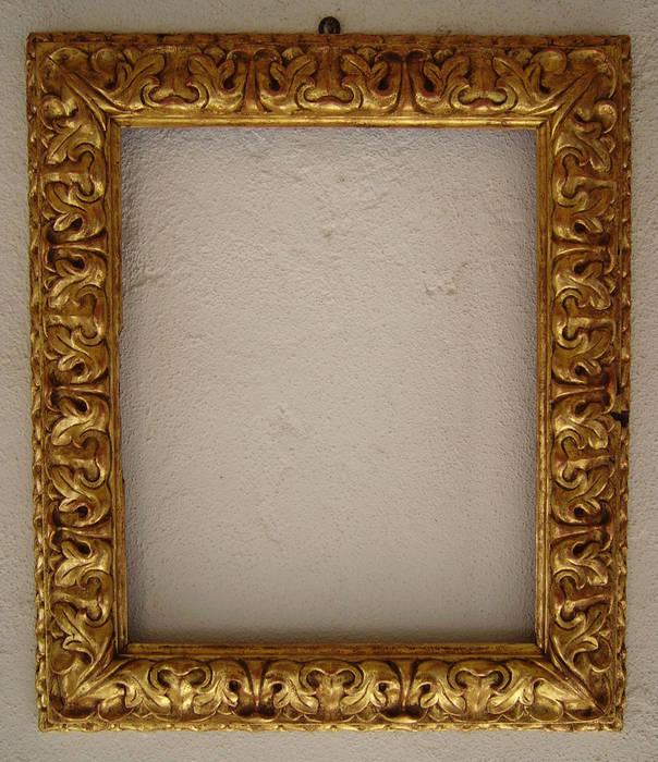 : classic  by Studio d'arte Maurizio Colasante, Classic Wood Wood effect