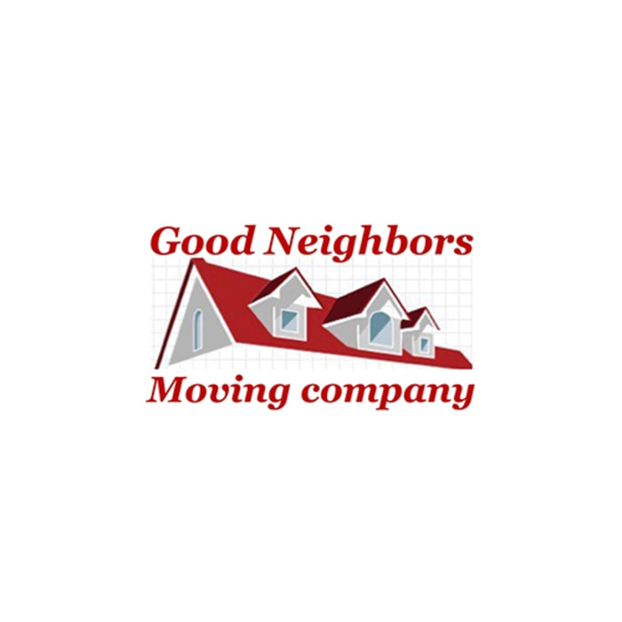 Good Neighbors Moving Company Los Angeles Modern Houses by Good Neighbors Moving Company Los Angeles Modern
