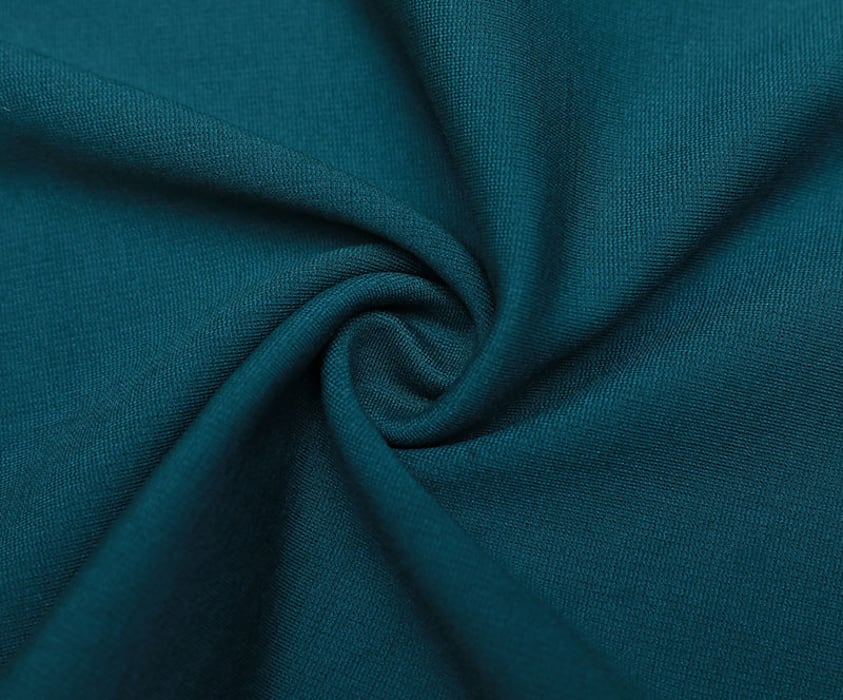 PONTE KNITTING FABRIC by Hangzhou Mengda Industry Co., Ltd Classic
