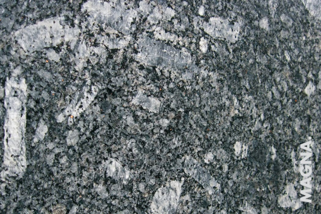 by Magna Naturstein GmbH Colonial Granite