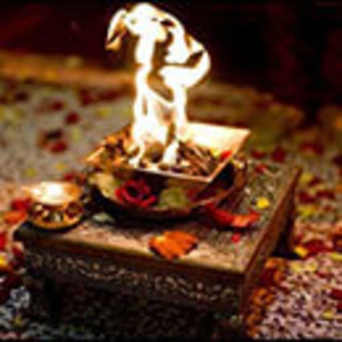 love problem solution +91-7300106319 Asian style bathroom by Famous Aghori Baba In Delhi Asian OSB