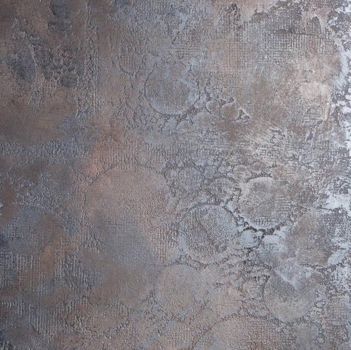 SAN DECO – San Deco Travertino: modern tarz , Modern