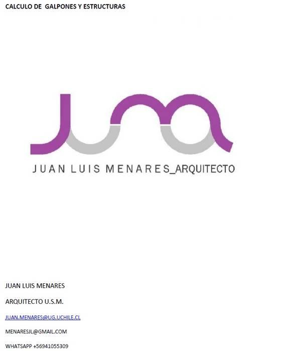 logo Arquitecto Región de Valparaíso Pisos