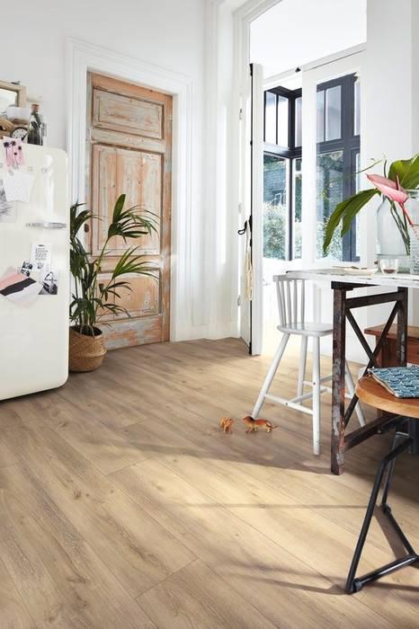 Designboden MeisterDesign. flex   6998 von MeisterWerke Schulte GmbH Modern