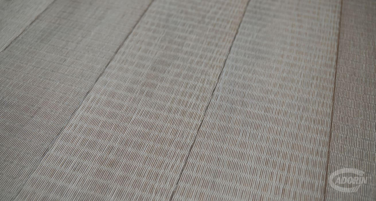 Tatami - Oak di Cadorin Group Srl - Italian craftsmanship Wood flooring and Coverings Moderno Legno Effetto legno