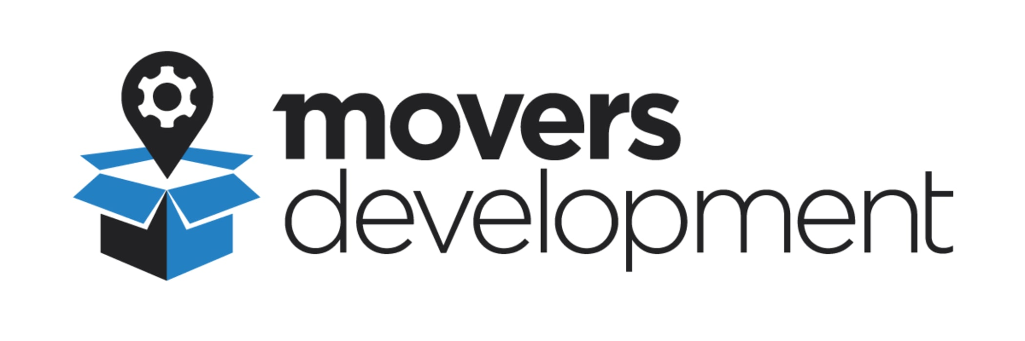 movers marketing Movers Development 溫室