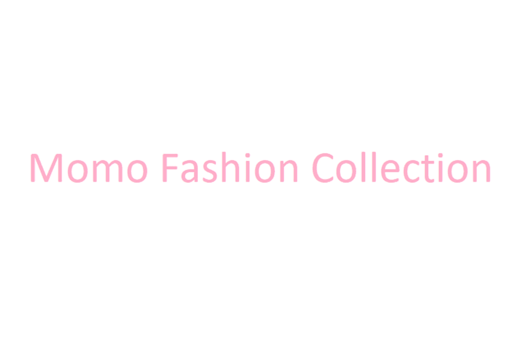 Momo Fashion Collection Momo Fashion Collection 地下室窗戶