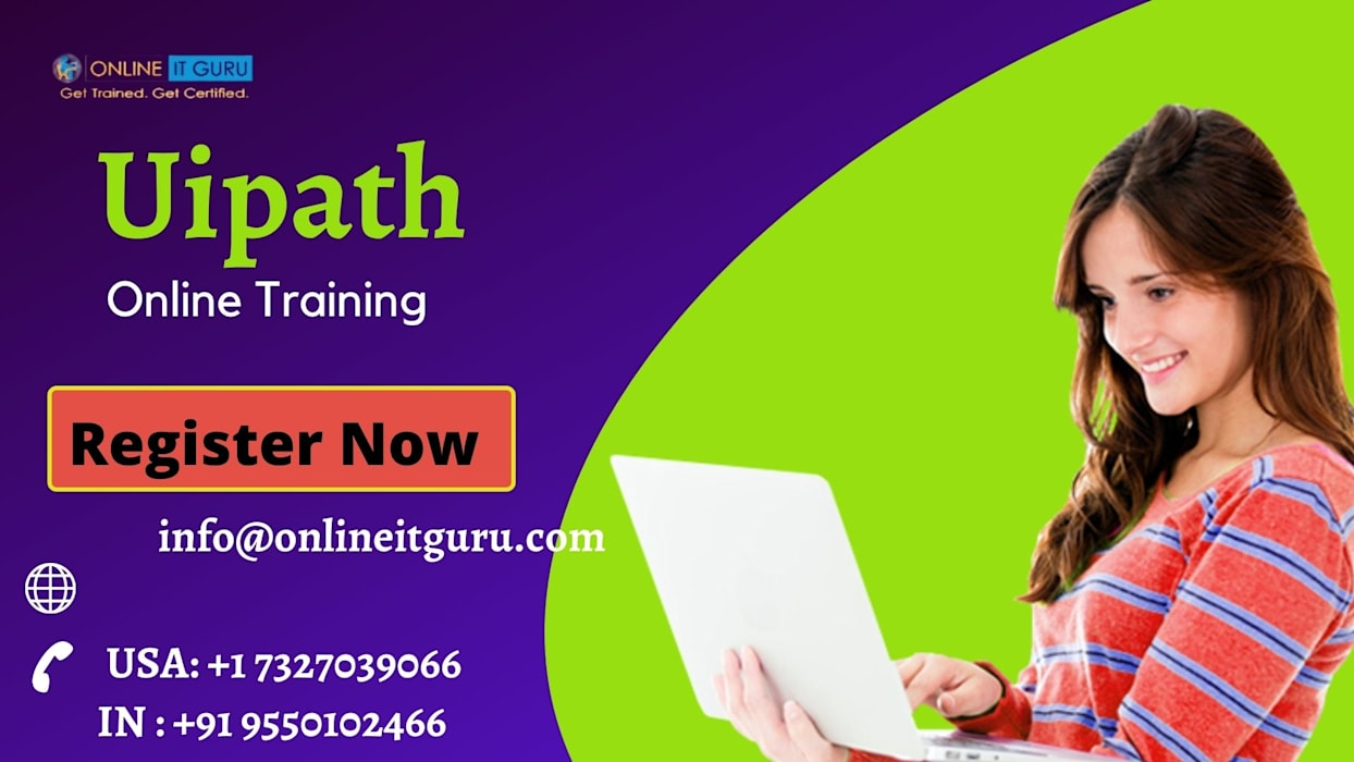 ui path online training workday online integration course hyderabad