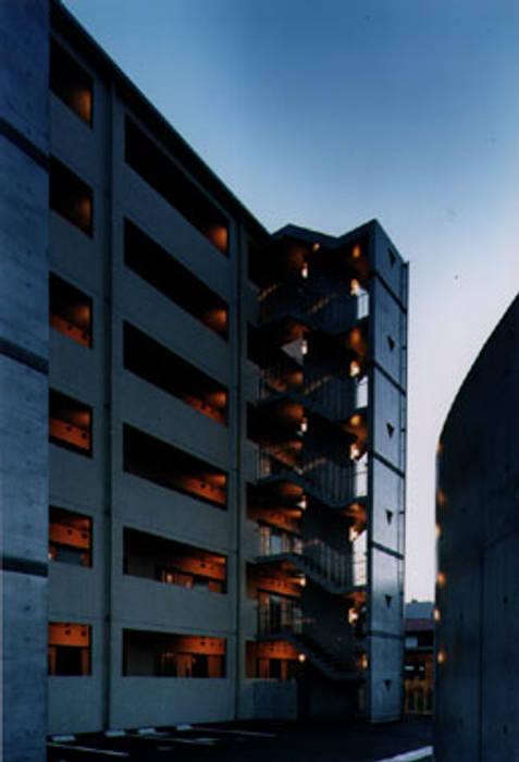 東京デザインパーティー|照明デザイン 特注照明器具 Будинки