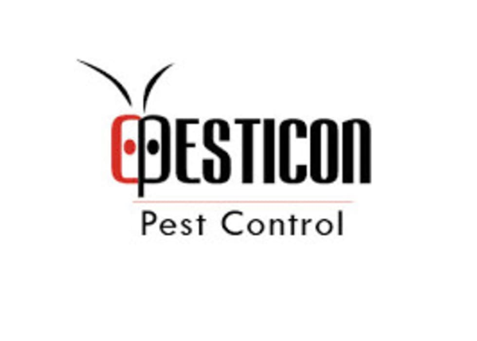 What exactly is Pest Control? Pesticon Pest Control Toronto Bungalows Ceramic Amber/Gold
