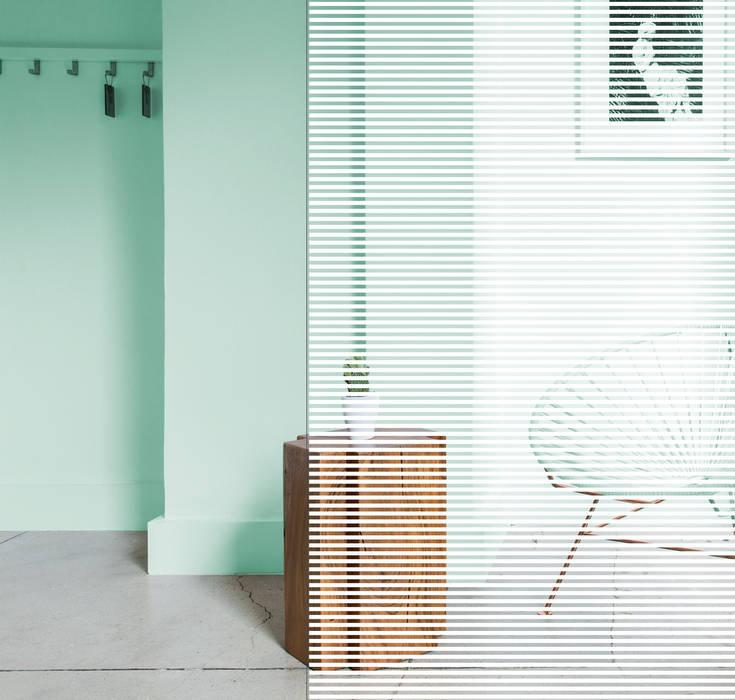 Vidriera del Cardoner Windows & doors Doors Kaca