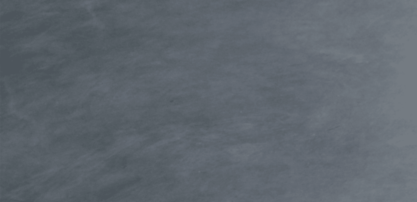 Fugenloser Boden in Dunkelgrau von Francoise Eichhorst Modern