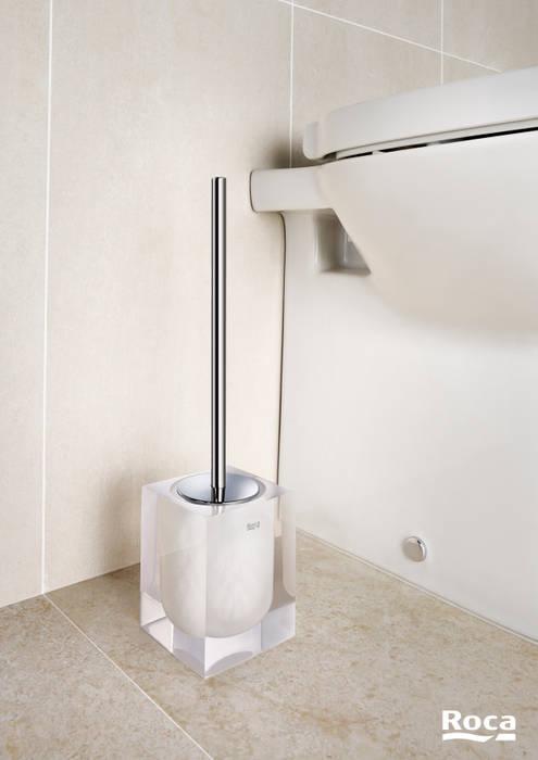 Roca BathroomFittings